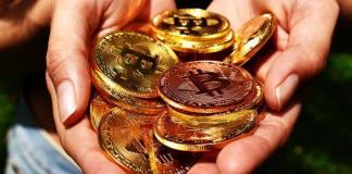 emmarnitechs bitcoin