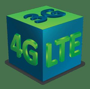 3G 4G LTE Cube 300x298 - How To Change 3G to 4G In Android Phone