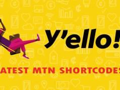 latest mtn shortcodes