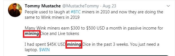 mining - Bitcoin Terminologies Explained! All Terms In Crypto Currency