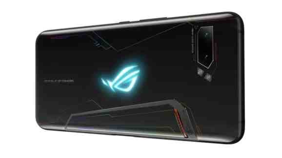 lt1hodznnhzowryeckv2 compress1 - Is Asus Bringing The Most Powerful Phone Ever Made?