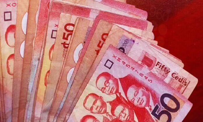 make money online in ghana