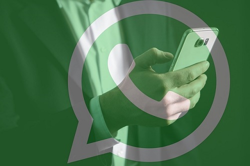 How To Make It Hard For Anybody To Add You To WhatsApp Group