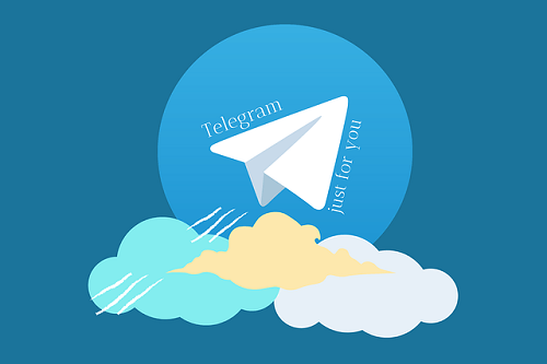 How To clear telegram Messages And Chat Histories