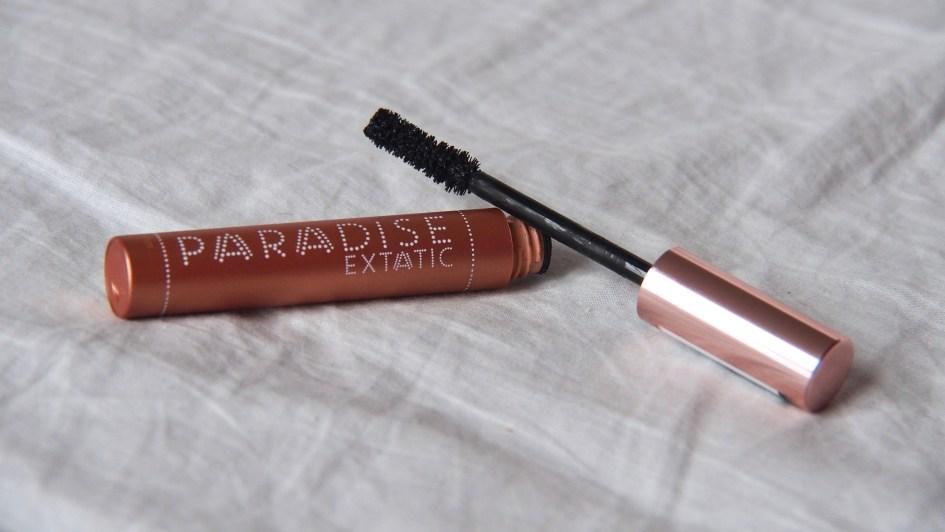 Mascara L'oréal Paradise