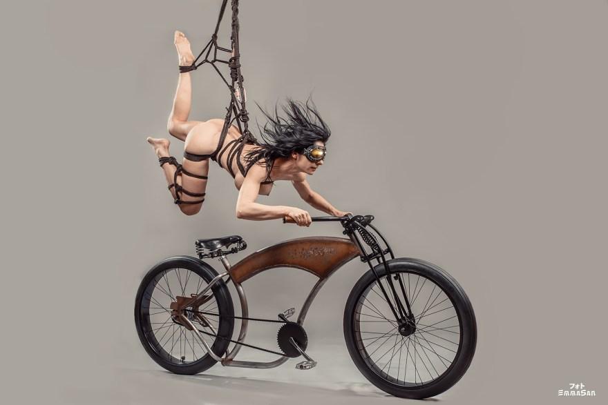 san-shiba-bike-small