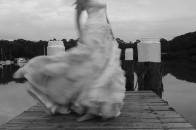 Captured by Zoe Gojnich