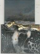 welding textures 5
