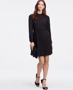 anntaylor_dress