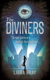 the-diviners-uk