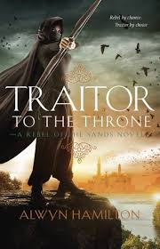 traitor-to-the-trone-us