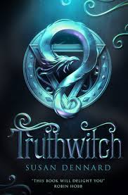 truthwitch-uk-paperback