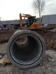 Week 10 Sewer pipe (Copy)