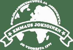 Emmaus Jokioinen