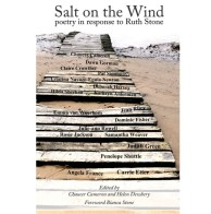 salt-on-the-wind-for-cover-for-web1-1