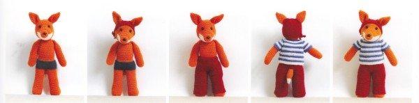 crochet-fox-ben-cute-crocheted-animals