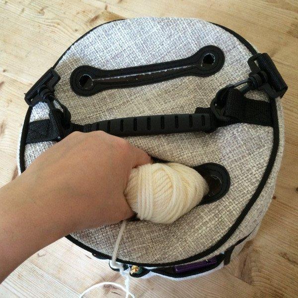 happy-crochet-projecet-bag