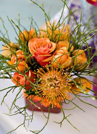orange_table_arrangement