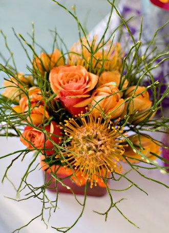 orange_table_arrangement