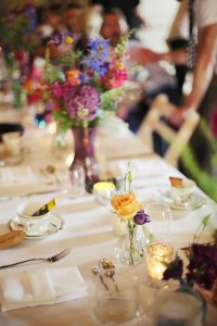 table_setting_2