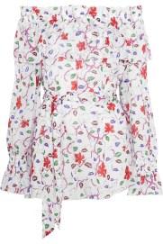 https://www.net-a-porter.com/gb/en/product/733614/Emilio_Pucci/off-the-shoulder-printed-cotton-voile-top