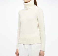 https://www.npeal.com/womens/sweaters-tops/chunky-roll-neck-cashmere-sweater-new-ivory-and-fumo-grey