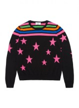 https://www.brora.co.uk/shop/cashmere-star-stripe-jumper