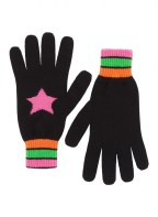 https://www.brora.co.uk/shop/cashmere-star-stripe-gloves