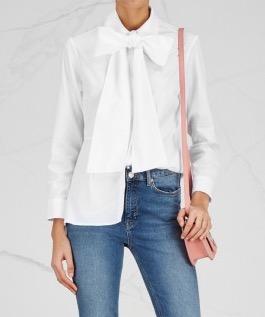 http://www.harveynichols.com/brand/osman/186033-clara-white-cotton-shirt/p2824011/