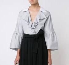 https://www.farfetch.com/uk/shopping/women/tome-dot-pique-ruffled-shirt-item-11619326.aspx?storeid=10252&ffref=chk_bp_pp