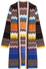 https://www.net-a-porter.com/gb/en/product/716910/missoni/crochet-knit-cardigan