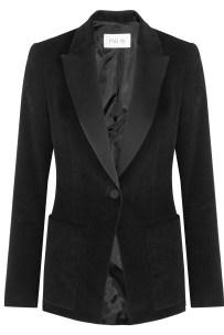 https://www.net-a-porter.com/gb/en/product/735764/pallas/satin-trimmed-corduroy-blazer