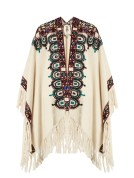 http://www.matchesfashion.com/products/Figue-Haveli-embroidered-fringed-alpaca-cape--1064506