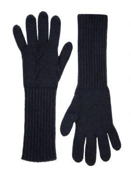 https://www.brora.co.uk/shop/cashmere-long-pointelle-gloves-36484