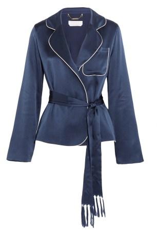 https://www.net-a-porter.com/gb/en/product/713549/chloe/silk-satin-jacket