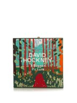 http://www.matchesfashion.com/products/Olympia-Le-Tan-A-Bigger-Picture-by-David-Hockey-square-box-clutch-1066504
