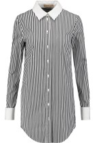 https://www.theoutnet.com/en-GB/Shop/Product/Michael-Kors-Collection/Striped-cotton-blend-shirt/888681