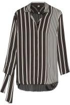 https://www.theoutnet.com/en-GB/Shop/Product/Joseph/Lyra-striped-satin-shirt/680217
