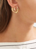 https://www.net-a-porter.com/gb/en/product/859240/pamela_love/kendrick-gold-plated-hoop-earrings