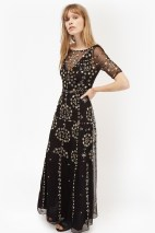 https://www.frenchconnection.com/product/woman-collections/71fch/evie-sparkle-maxi-dress.htm