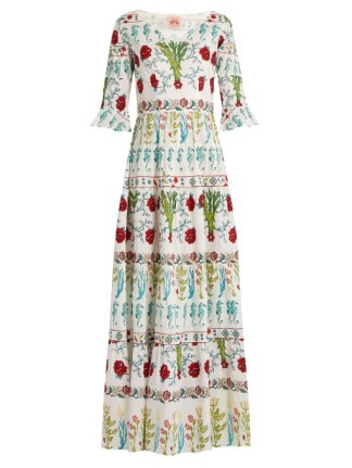 https://store.emporiosirenuse.com/collections/caftan-and-dresses/products/anita-garden