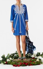 http://www.matchesfashion.com/products/Figue-Sophie-embroidered-cotton-voile-dress-1087904