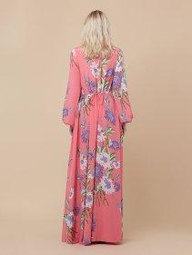 http://www.matchesfashion.com/products/Diane-Von-Furstenberg-Floral-print-silk-maxi-dress--1098278