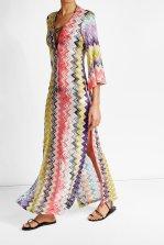 https://www.stylebop.com/en-gb/women/knit-coverup-261822.html
