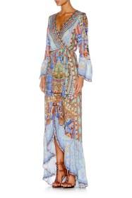 http://www.mytheresa.com/en-gb/embellished-crepe-wrap-dress-727667.html?gclid=CKq95_7wydMCFcOVGwodmvkEcA