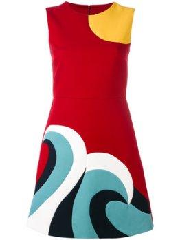 https://www.farfetch.com/uk/shopping/women/red-valentino-abstract-shift-dress-item-12039802.aspx?storeid=9453&from=1&ffref=lp_pic_101_19_