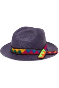 https://www.net-a-porter.com/gb/en/product/829896/sensi_studio/embroidered-toquilla-straw-panama-hat