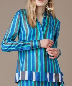 http://uk.dvf.com/long-sleeve-button-down-shirt/10684DVF.html?dwvar_10684DVF_color=SXSRO&dwvar_10684DVF_size=0&bcid=new-arrivals-all