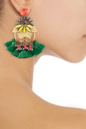 https://www.theoutnet.com/en-GB/Shop/Product/Elizabeth-Cole/Gold-tone-tasseled-resin-and-crystal-earrings/920178