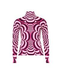 https://shop.marykatrantzou.com/collections/sale/products/optic-scallop-fuxia-sculpt-top